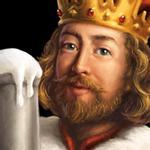 History of Francken