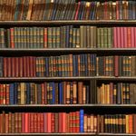 Buy second-hand study books